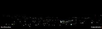 lohr-webcam-06-07-2019-03:40