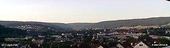 lohr-webcam-06-07-2019-07:20