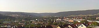 lohr-webcam-06-07-2019-08:20