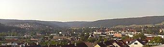 lohr-webcam-06-07-2019-08:30