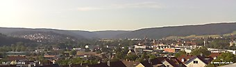 lohr-webcam-06-07-2019-08:40