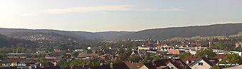 lohr-webcam-06-07-2019-08:50