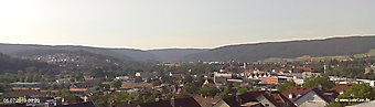 lohr-webcam-06-07-2019-09:20