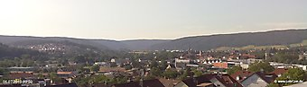 lohr-webcam-06-07-2019-09:30