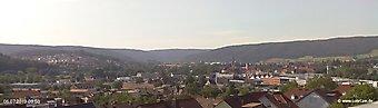 lohr-webcam-06-07-2019-09:50
