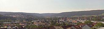 lohr-webcam-06-07-2019-10:20
