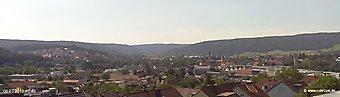 lohr-webcam-06-07-2019-10:40