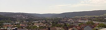 lohr-webcam-06-07-2019-12:10
