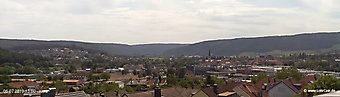 lohr-webcam-06-07-2019-13:00