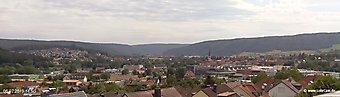 lohr-webcam-06-07-2019-14:50