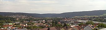 lohr-webcam-06-07-2019-15:30