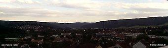 lohr-webcam-06-07-2019-19:30