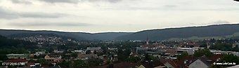 lohr-webcam-07-07-2019-07:50