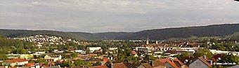lohr-webcam-07-07-2019-19:10