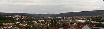 lohr-webcam-07-07-2019-19:30