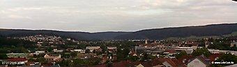 lohr-webcam-07-07-2019-20:00