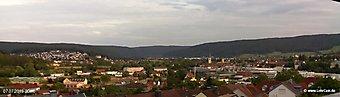 lohr-webcam-07-07-2019-20:10