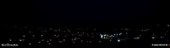 lohr-webcam-08-07-2019-04:20