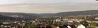 lohr-webcam-08-07-2019-07:00
