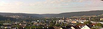 lohr-webcam-08-07-2019-07:40