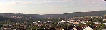 lohr-webcam-08-07-2019-08:00