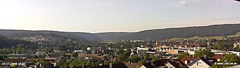 lohr-webcam-08-07-2019-08:40