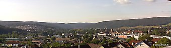 lohr-webcam-08-07-2019-08:50