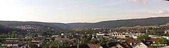 lohr-webcam-08-07-2019-09:00