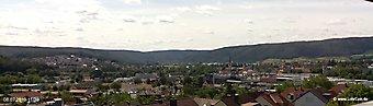 lohr-webcam-08-07-2019-11:30