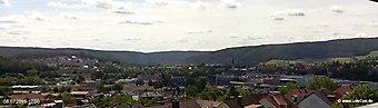 lohr-webcam-08-07-2019-12:00