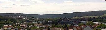 lohr-webcam-08-07-2019-12:20