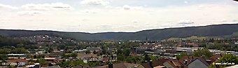 lohr-webcam-08-07-2019-12:30
