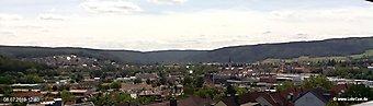 lohr-webcam-08-07-2019-12:40