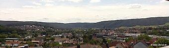lohr-webcam-08-07-2019-12:50