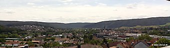 lohr-webcam-08-07-2019-13:00