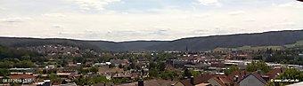 lohr-webcam-08-07-2019-13:10