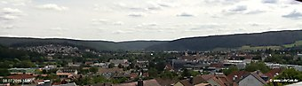 lohr-webcam-08-07-2019-14:30
