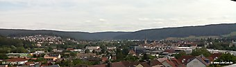 lohr-webcam-08-07-2019-16:30