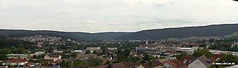 lohr-webcam-08-07-2019-16:40