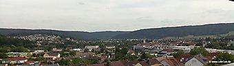 lohr-webcam-08-07-2019-17:10