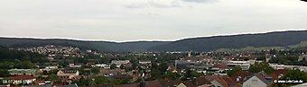 lohr-webcam-08-07-2019-17:50