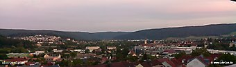 lohr-webcam-08-07-2019-21:30