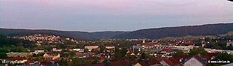lohr-webcam-08-07-2019-21:40