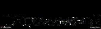 lohr-webcam-09-07-2019-00:20