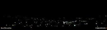 lohr-webcam-09-07-2019-02:00