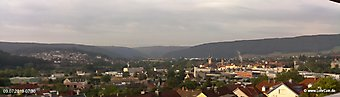 lohr-webcam-09-07-2019-07:30