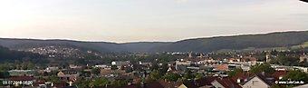 lohr-webcam-09-07-2019-08:20