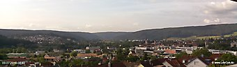 lohr-webcam-09-07-2019-08:40