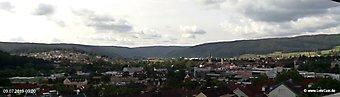 lohr-webcam-09-07-2019-09:20