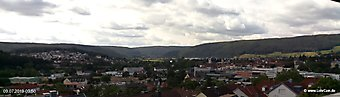 lohr-webcam-09-07-2019-09:50